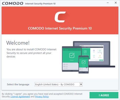 Comodo_Internet_Security_10_170417_001.png