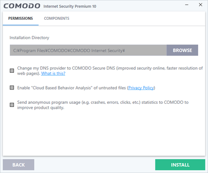 Comodo_Internet_Security_10_170417_002.png