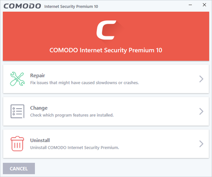 Comodo_Internet_Security_10_170417_005.png