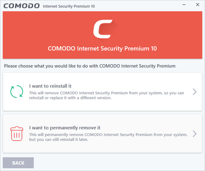 Comodo_Internet_Security_10_170417_006.png