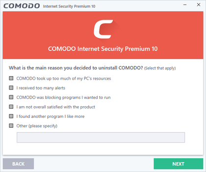 Comodo_Internet_Security_10_170417_007.png