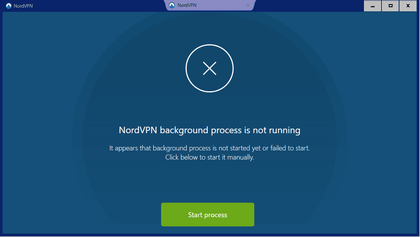 NordVPN_background_001.png